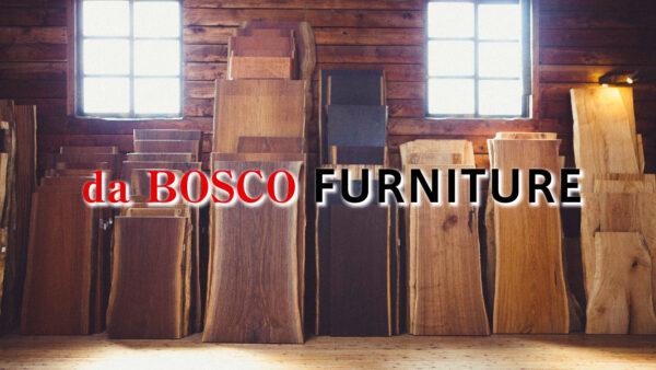 da Bosco Furniture